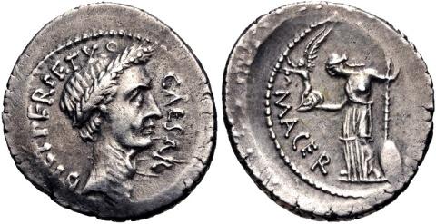 Iulius_Caesar_denarius_44_BC_851830