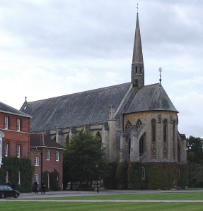Marlborough_College_Chapel