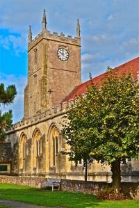 St_Marys_Church