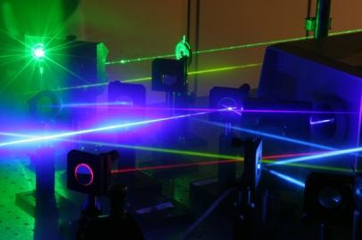 HFML_laser_wedstrijd